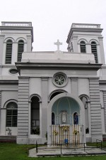 5-Penang-cathedrale-anglicane