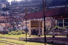 gare-ooty2