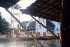 scene-backwaters5