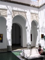 1-musee-marrakech