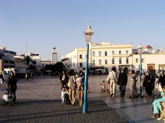 Moulay-el-Hassan2
