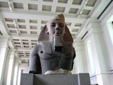 egypte-british-museum_02