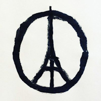 paris solidarité attentats